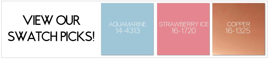 Indie Color Forcast - Aqua Marine-04
