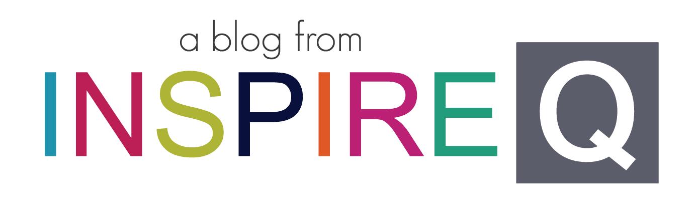 Inspire Q Website