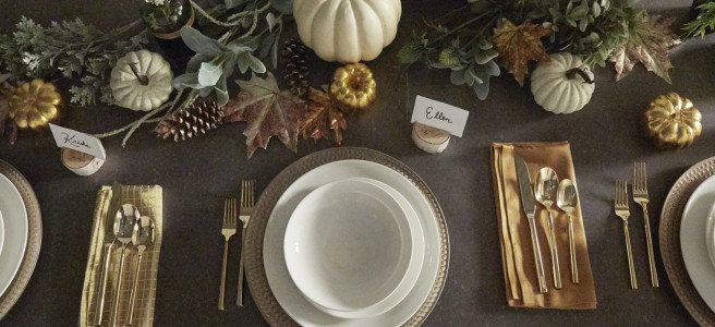 Thanksgiving _SM3