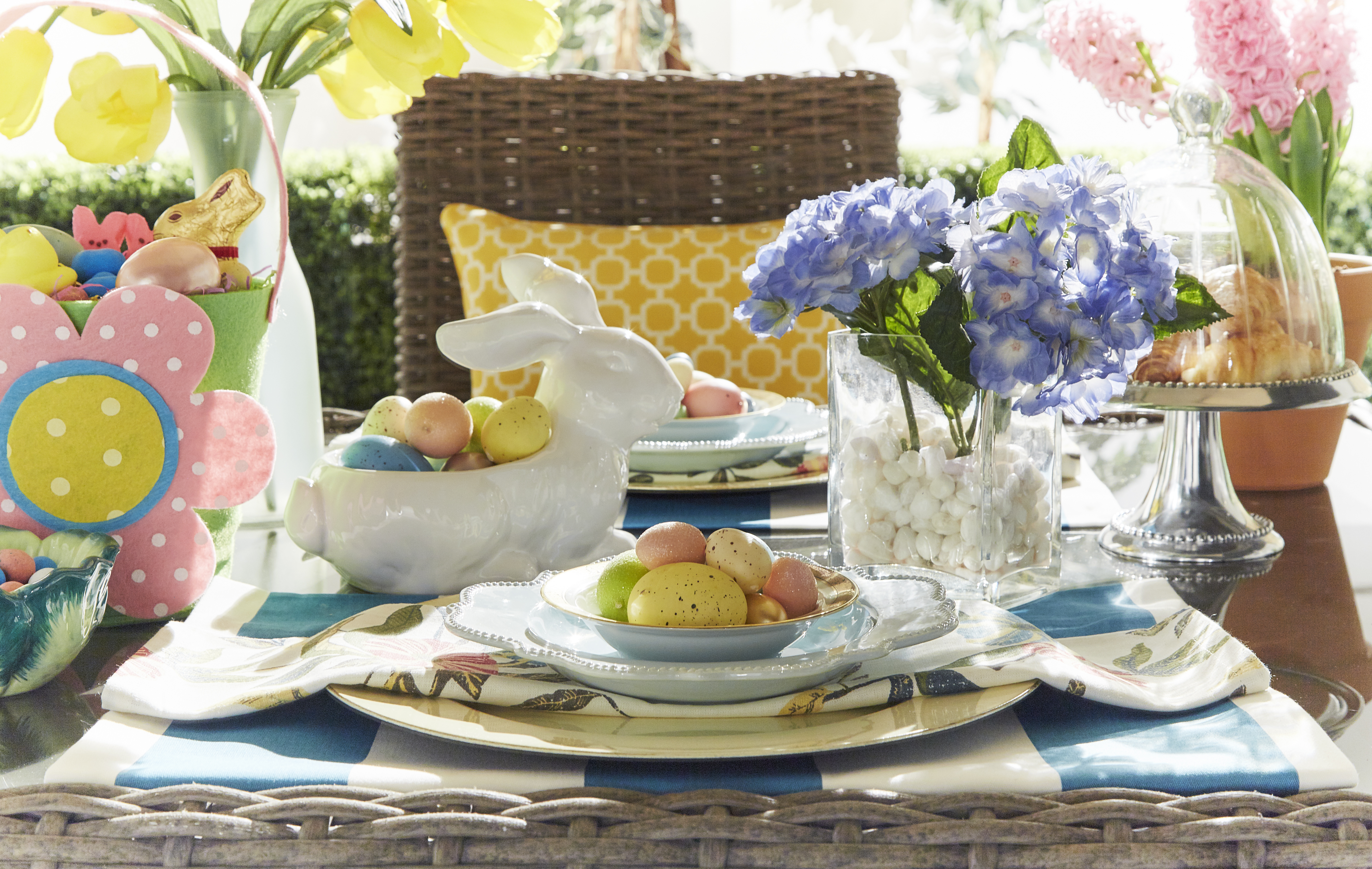 SM-03_Easter2016