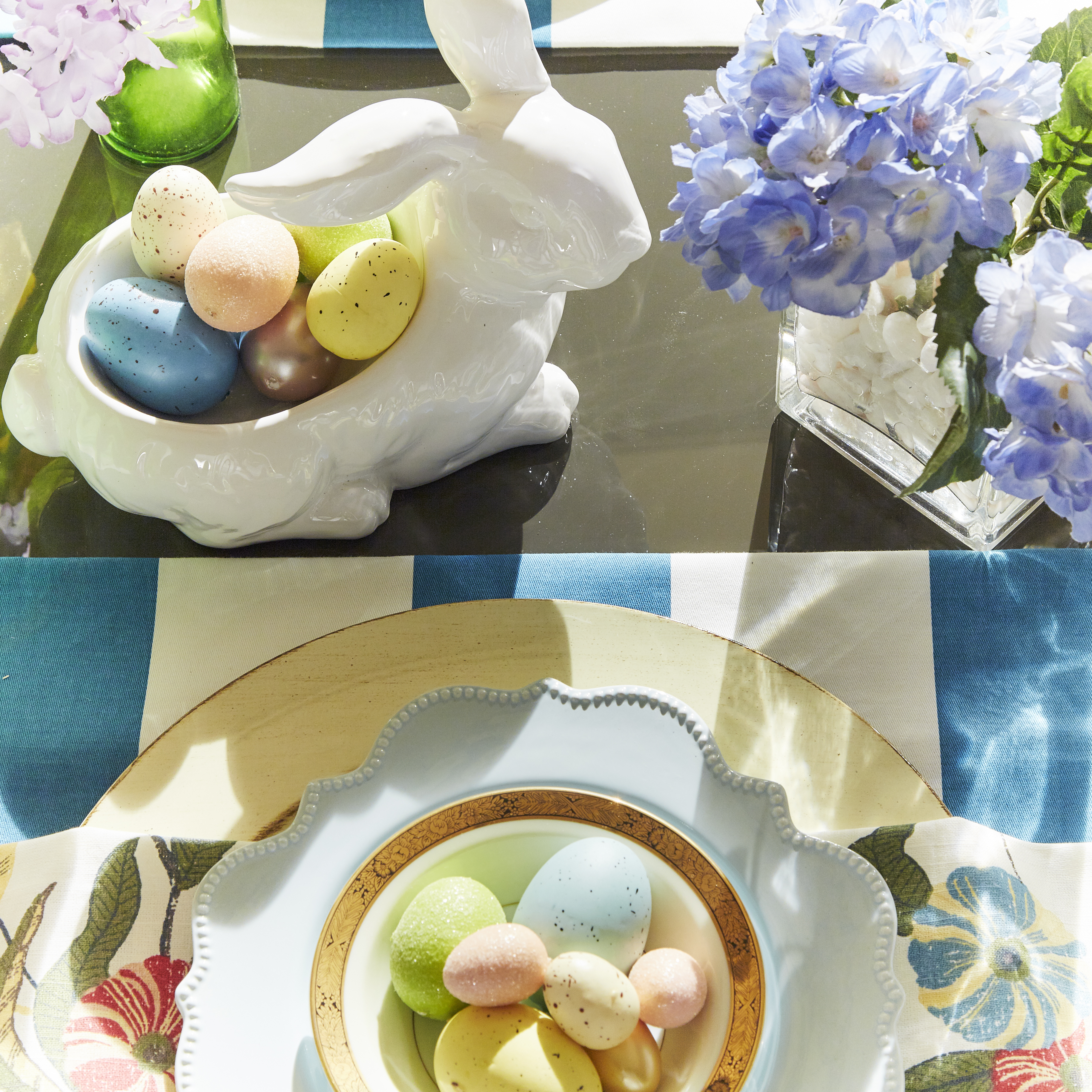 SM-05_Easter2016