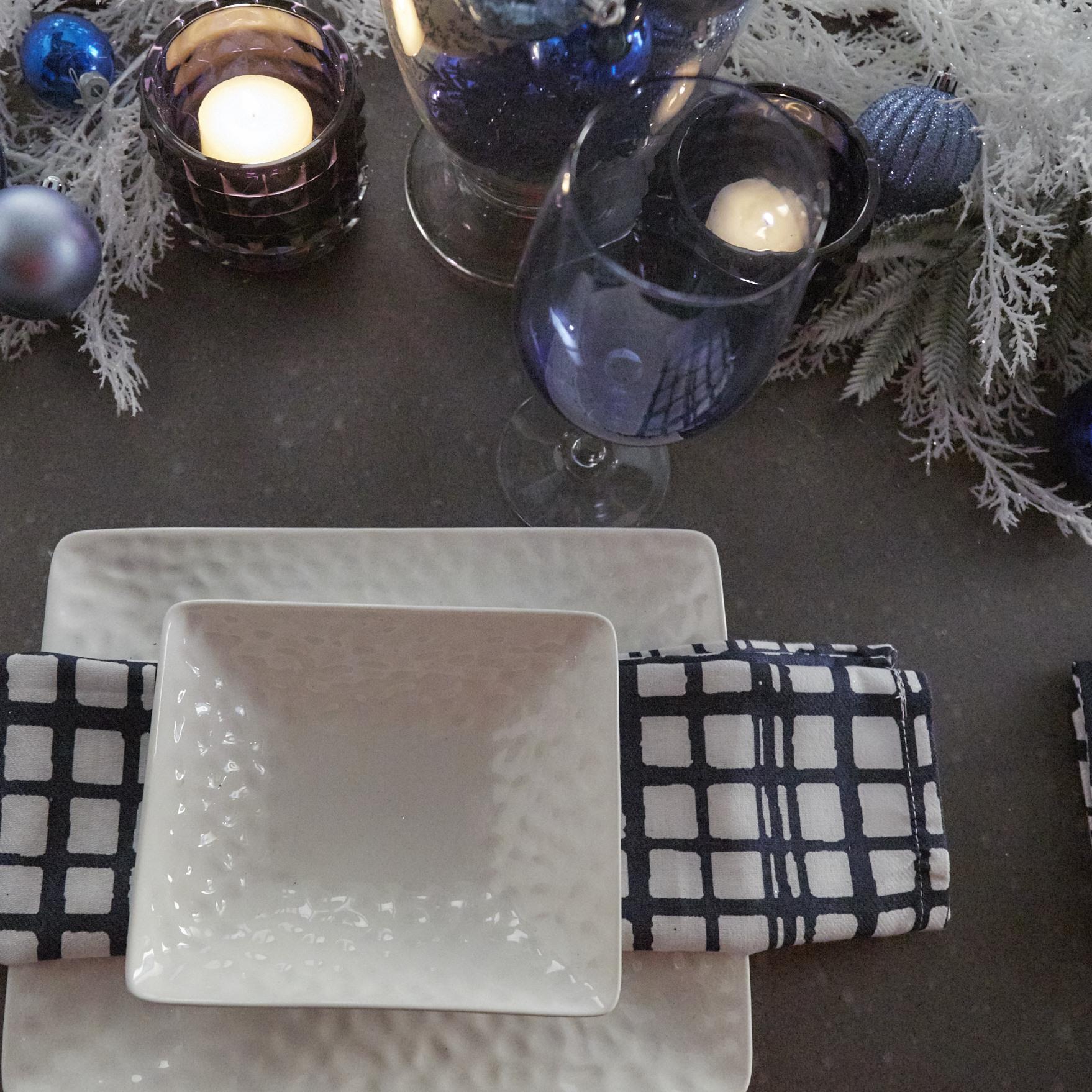 Christmas _SM1