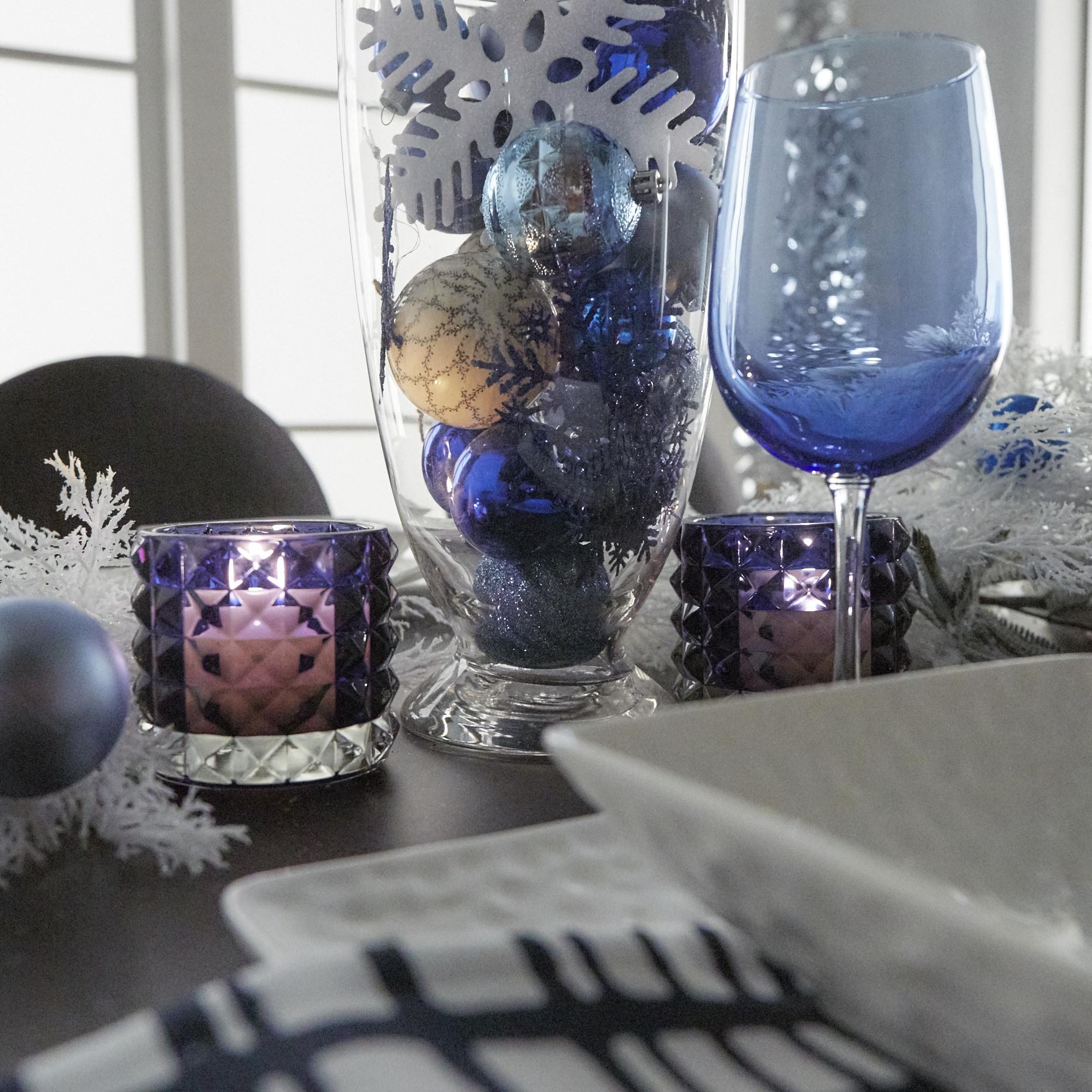 Christmas _SM3