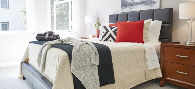Bedroom4.1