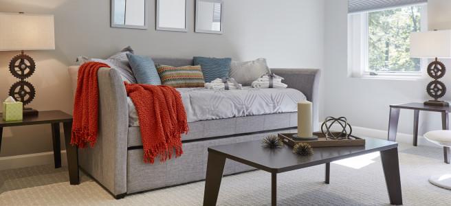 Bedroom5.1