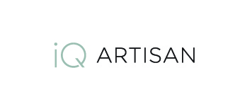 inspireQ-logos-separate_IQ ARTISAN