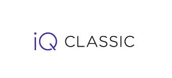 inspireQ-logos-separate_IQ CLASSIC