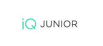 inspireQ-logos-separate_IQ JUNIOR