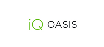 inspireQ-logos-separate_IQ OASIS