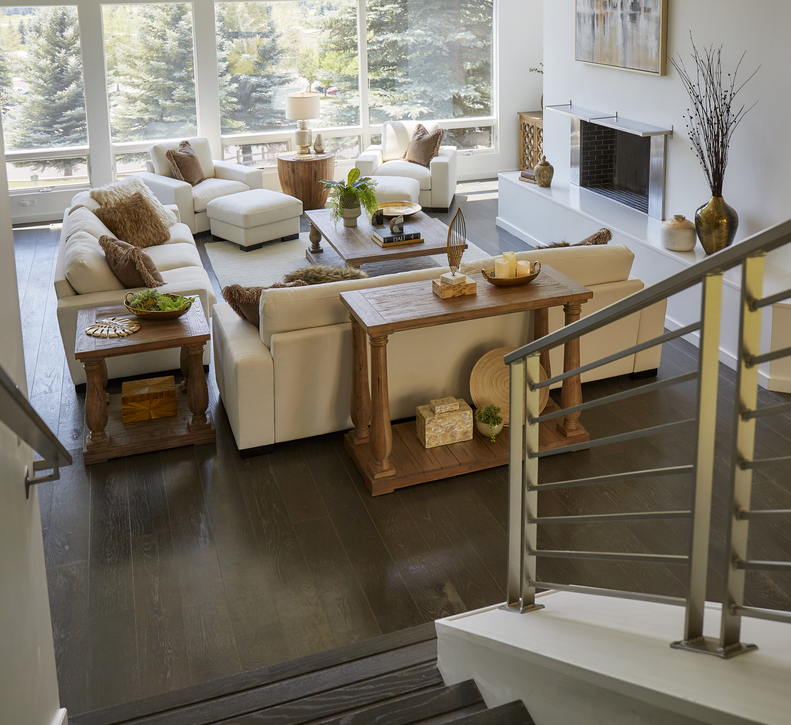 preview-lightbox-Utah House-SM-001