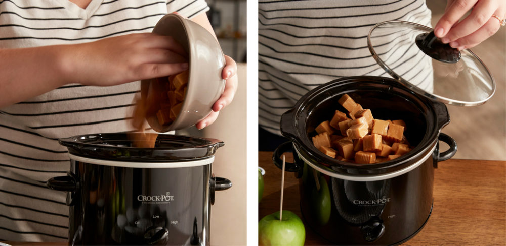 caramel-apples-step-one-and-two